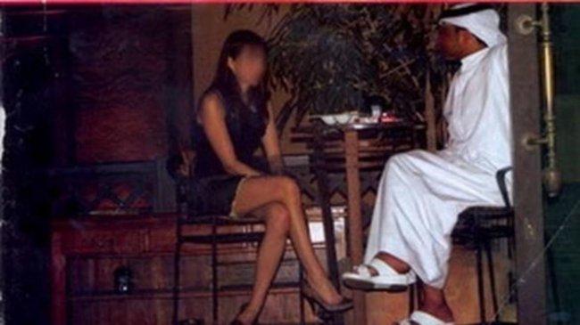 В азербайджане делают секс